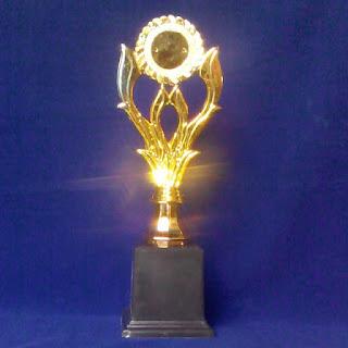 Piala Murah