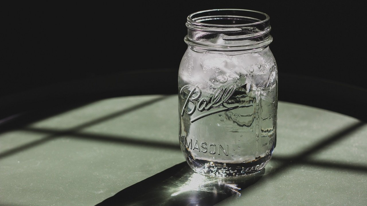 Sporcular Neden Daha Çok Su İçmelidir