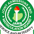 How to Check JAMB Admission Status Online - 2020