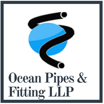 Ocean Pipes & Fitting LLP