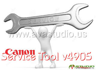 service tool v4905 with keygen download