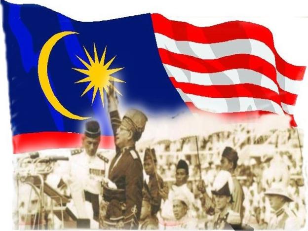 Aku Anak Pahang Definisi Kemerdekaan Apa Erti Kemerdekaan