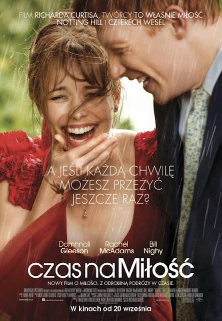 http://www.filmweb.pl/film/Czas+na+mi%C5%82o%C5%9B%C4%87-2013-644432