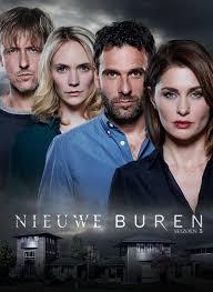 Nieuwe Buren 2X05 online