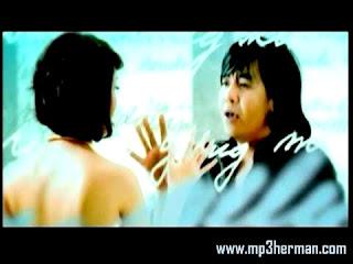 Ari Lasso Feat Bunga Citra Lestari (BCL) - Aku dan dirimu Mp3Herman