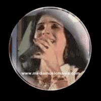 Samina Guddi Sindhi Music Singer