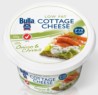 Nice Modified Atmosphere Packaging Has Been Applied To Successfully Prolong The  Shelf Life Of Cottage Cheese And Improve The Shelfu2014life Of Sliced And  Shredded ...