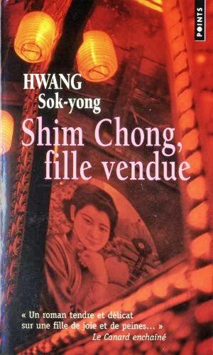 http://labibliodegaby.blogspot.fr/2014/04/shim-chong-fille-vendue-de-hwang-sok.html