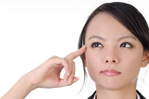 4 Macam Cara Mengoptimalkan Keseimbangan Otak Bagian Kanan