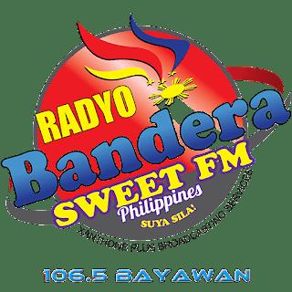Philippines Radio Live Streaming - Serving The Filipino Worldwide