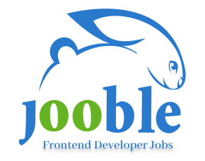 Jooble | Frontend Developer Jobs