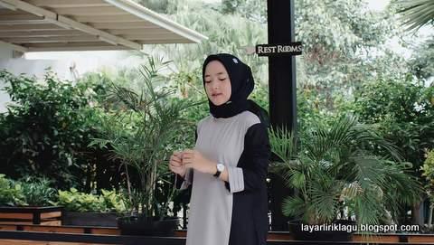 Biografi Nisa Sabyan