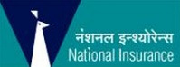 National Insurance Company Limited, NICL, freejobalert, Latest Jobs, West Bengal, nicl logo