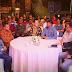 Richard Louhenapessy Sambut Tamu Undangan Konferensi Musik Nasional 2018
