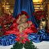 Recogida de alimentos, Reyes Magos y Villancicos para celebrar la navidad en las Úrsulas