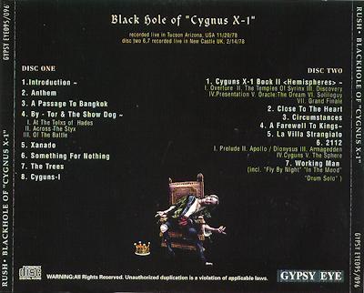 Black Hole Cygnus Blueprints - Pics about space