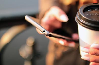 5 Cara Cerdas dan Cepat Memilih Smartphone Terbaru