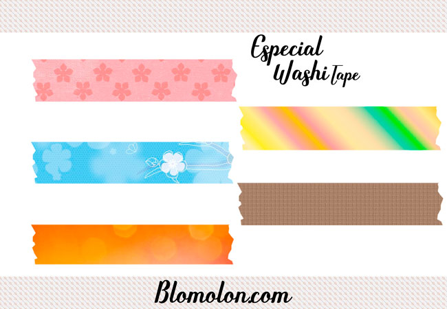 especial-washi-tape-3