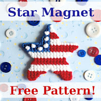 http://stringsaway.blogspot.com/2017/06/free-friday-star-magnet.html