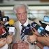Presidente de Uruguay ordena el arresto por 30 días del jefe del Ejército