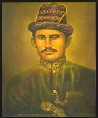 Sejarah Kejayaan Kerajaan Sultan Iskandar Muda