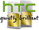 HTC Dual Sim Mobile Phones Prices in Pakistan