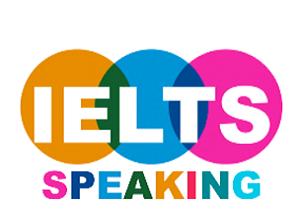 PTE Academic Test-IELTS Test -Study Abroad: IELTS Speaking