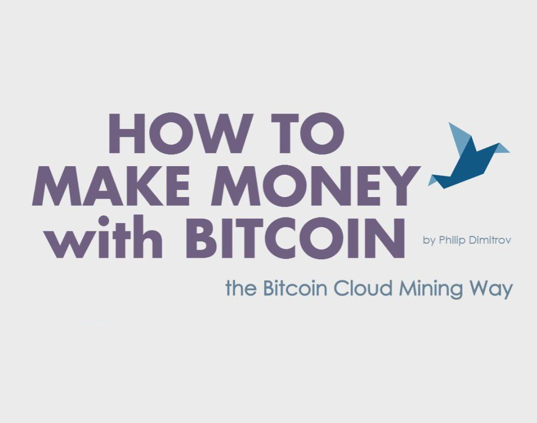how to get your bitcoin gold