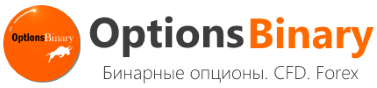 optionsbinary_logo
