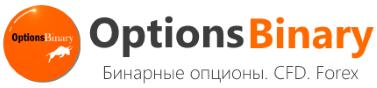 optionsbinary_logo