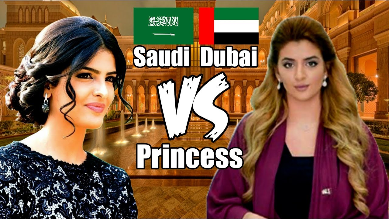Arabia beautiful woman saudi of queen most The Most