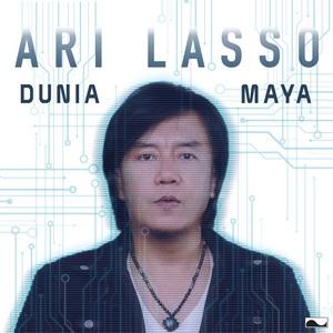 Ari Lasso - Dunia Maya