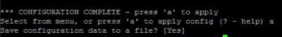 Zimbra Mail Server Kurulumu CentOS ve RHEL
