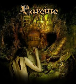 Photo Lareine (Band) | Gothic Metal