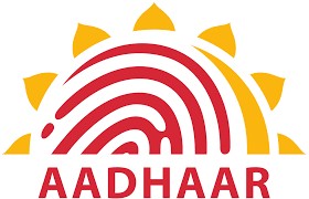 aadhaar_related_websites_list