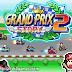 Grand Prix Story 2 Mod Apk 2.0.4