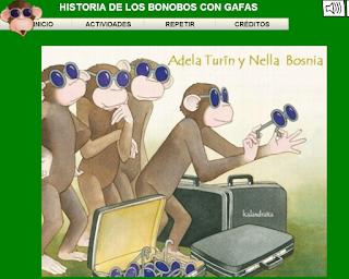 http://www.chiscos.net/xestor/chs/anamartinez/bonobos/bonobos.html