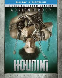 Houdini Part- 2 2014 Extended Dual Audio Hindi 480p BluRay 270mb