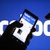 Επιτέλους ήρθε η ώρα: Έτσι βλέπεις ποιος κρυφοκοιτάζει τον λογαριασμό σου στο Facebοοk! (photos)