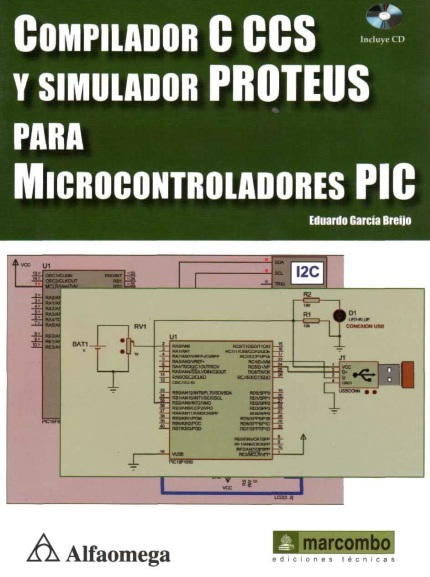 Pic ccs compiler tutorial