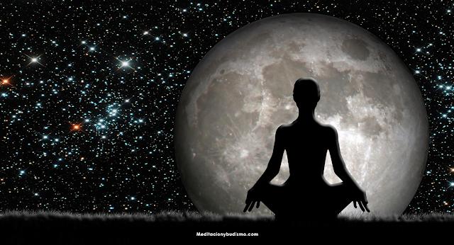 Horóscopo lunar - Segunda semana de Enero