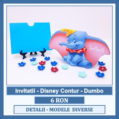 http://www.bebestudio11.com/2017/12/invitatii-botez-dumbo-disney-contur-cu.html