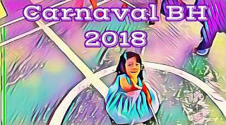 Carnaval BH 2108