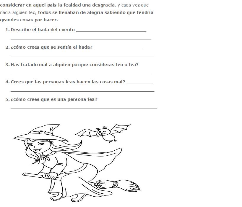 89 ideas Dibujos De Hadas Feas on emergingartspdxcom
