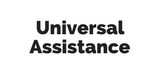 Hot Sale 2018 en Universal Assistance