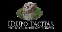 http://tacitas.blogspot.com/