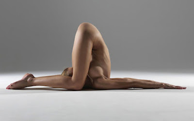 Naked Yoga Girls Porn Xxx Hot Pictures