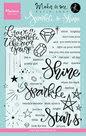 http://www.kreatrends.nl/KJ1704-Clear-stempel-Sparkle-Shine-Karin-Joan-Marianne-Design