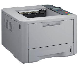 Samsung ML-3712ND Printer Driver  for Windows