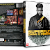 Superfly: Crime E Poder DVD Capa